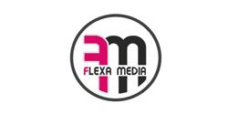 Flexamedia