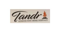 Tandr